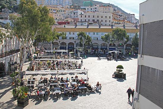 Gibraltar-9