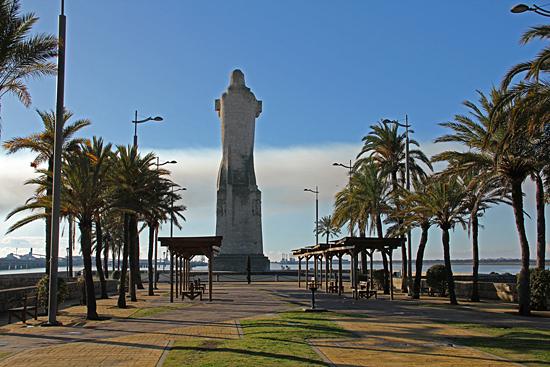 Huelva-2
