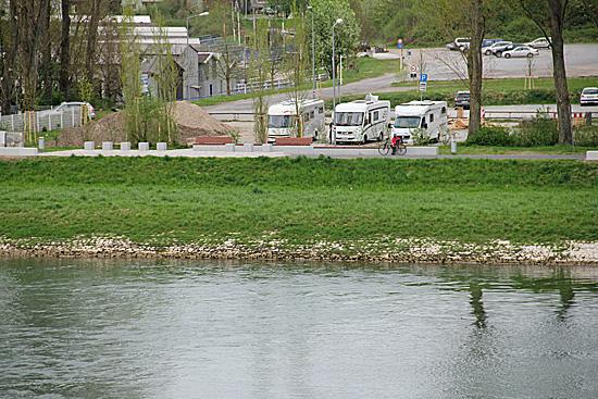 SP-Karlsruhe-2