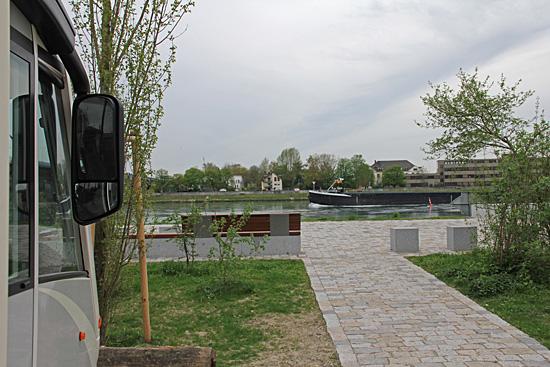 SP-Karlsruhe