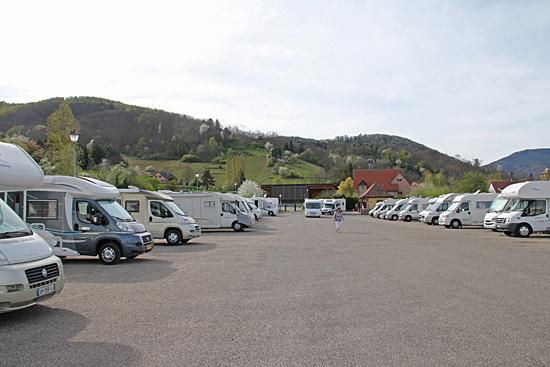 SP-Kaysersberg