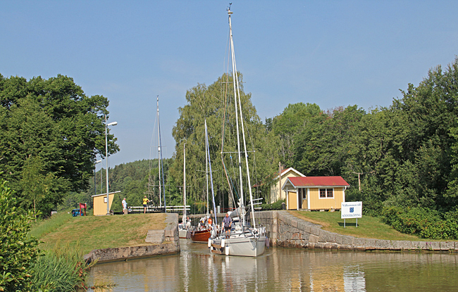 Sluss_Söderköping